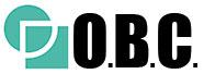 LOGO Online Business Camp